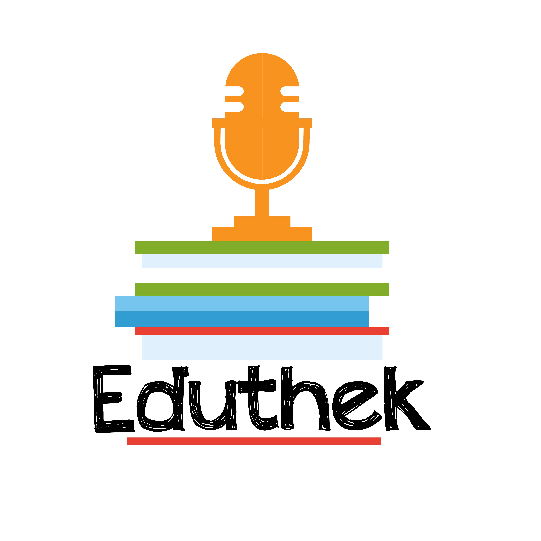 Thumbnail for Eduthek 2 – Daddelthek oder Gaming in Bibliotheken
