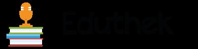 Logo for Eduthek